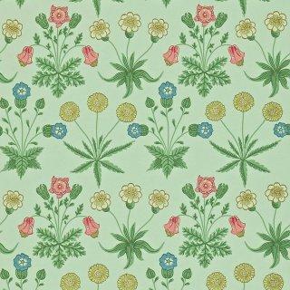 Daisy / 212559 / Morris Archive � / Morris&Co.