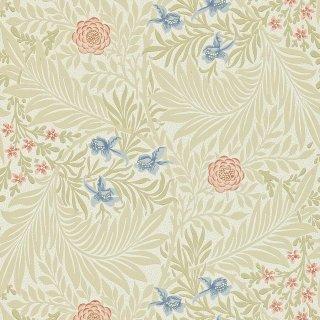 Larkspur / 212557 / Morris Archive � / Morris&Co.