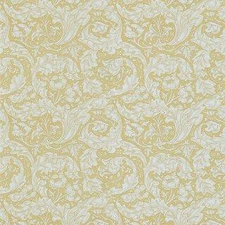 Bachelors Button / 214737 / Morris Archive � / Morris&Co.