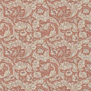 Bachelors Button / 214734 / Morris Archive � / Morris&Co.