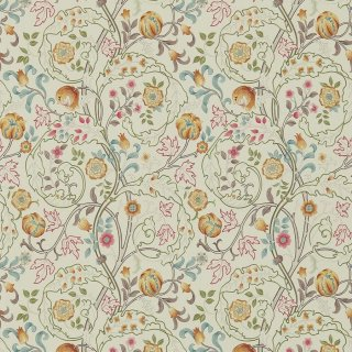 Mary Isobel / 214730 / Morris Archive � / Morris&Co.
