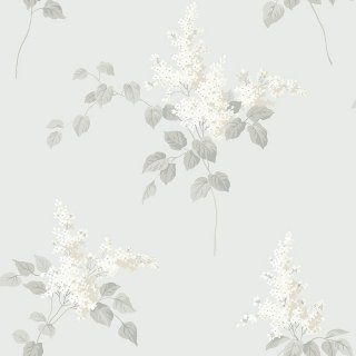 Lilacs / 7669 / Falsterbo III / Borastapeter