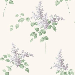 Lilacs / 7668 / Falsterbo III / Borastapeter