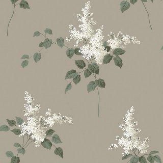 Lilacs / 7667 / Falsterbo III / Borastapeter