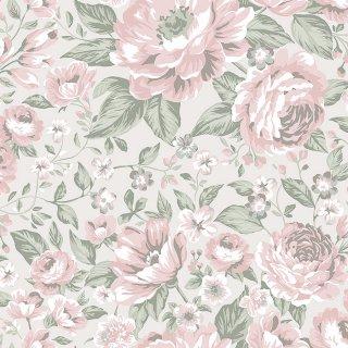 Rosie / 7469 / Newbie Wallpaper / Borastapeter