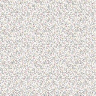 Jasmine / 7468 / Newbie Wallpaper / Borastapeter