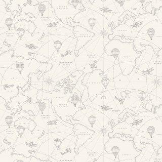 Adventures / 7457 / Newbie Wallpaper / Borastapeter
