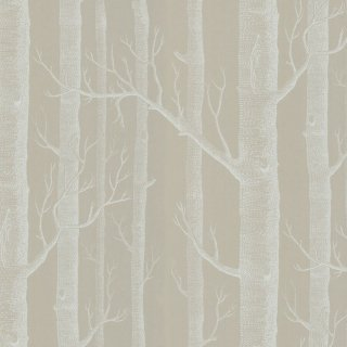 Woods / 69/12149 / The Contemporary Collection / Cole&Son