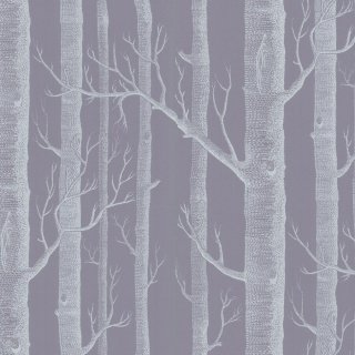 Woods / 69/12151 / The Contemporary Collection / Cole&Son