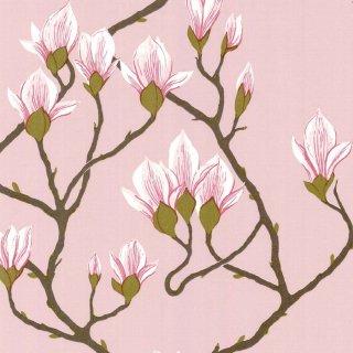 Magnolia / 72/3009 / The Contemporary Collection / Cole&Son