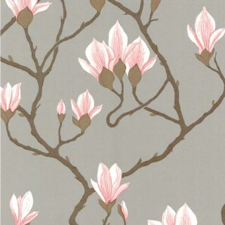 Magnolia / 72/3010 / The Contemporary Collection / Cole&Son