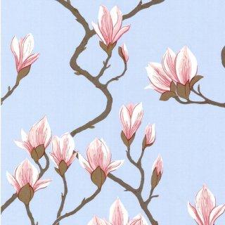 Magnolia / 72/3011 / The Contemporary Collection / Cole&Son