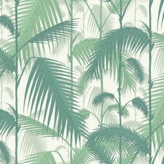 Palm Jungle / 95/1002 / The Contemporary Collection / Cole&Son