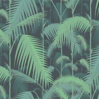 Palm Jungle / 95/1003 / The Contemporary Collection / Cole&Son