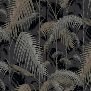 Palm Jungle / 95/1004 / The Contemporary Collection / Cole&Son
