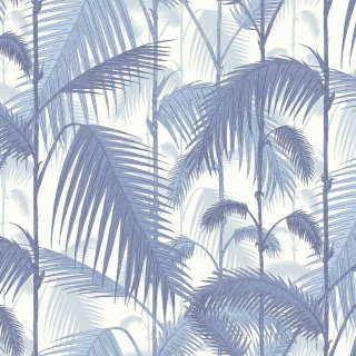 Palm Jungle / 95/1005 / The Contemporary Collection / Cole&Son