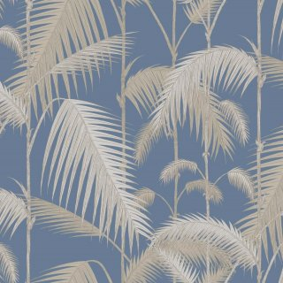 Palm Jungle / 95/1006 / The Contemporary Collection / Cole&Son