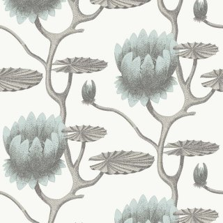 Summer Lily / 95/4022 / The Contemporary Collection / Cole&Son