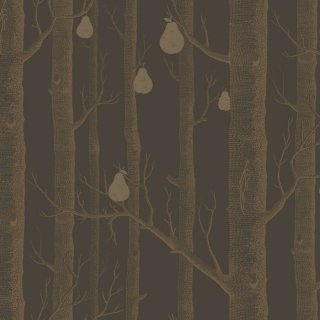 Woods & Pears / 95/5028 / The Contemporary Collection / Cole&Son