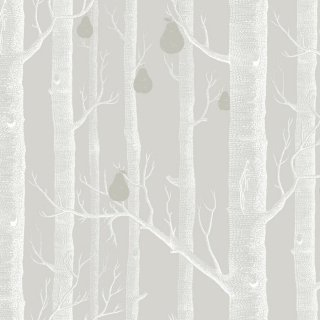 Woods & Pears / 95/5029 / The Contemporary Collection / Cole&Son