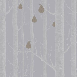 Woods & Pears / 95/5030 / The Contemporary Collection / Cole&Son