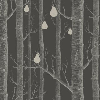 Woods & Pears / 95/5031 / The Contemporary Collection / Cole&Son