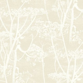 Cow Parsley / 95/9051 / The Contemporary Collection / Cole&Son