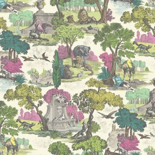 Versailles Grand / 99/16064 / The Contemporary Collection / Cole&Son