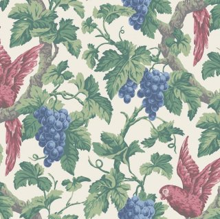 Woodvale Orchard / 116/5018 / The Pearwood Collection / Cole&Son