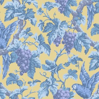 Woodvale Orchard / 116/5017 / The Pearwood Collection / Cole&Son