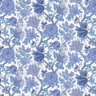 Midsummer Bloom / 116/4016 / The Pearwood Collection / Cole&Son