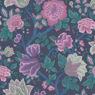 Midsummer Bloom / 116/4015 / The Pearwood Collection / Cole&Son