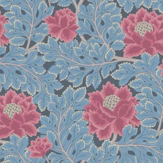 Aurora / 116/1004 / The Pearwood Collection / Cole&Son