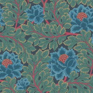 Aurora / 116/1003 / The Pearwood Collection / Cole&Son