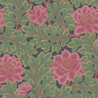 Aurora / 116/1002 / The Pearwood Collection / Cole&Son