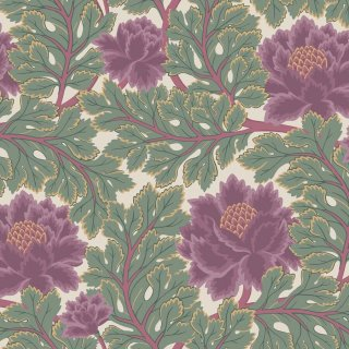 Aurora / 116/1001 / The Pearwood Collection / Cole&Son