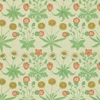 Daisy / WR8479-2/ 216838 / Other Collections / Morris&Co.