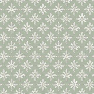Flora / 39009 / Havsblick / midbec