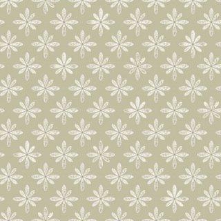 Flora / 39007 / Havsblick / midbec