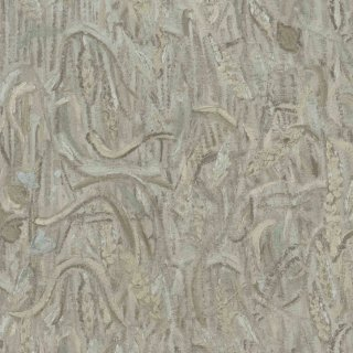 220053 / Van Gogh Museum / BN Wallcoverings