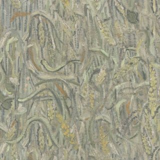 220050 / Van Gogh Museum / BN Wallcoverings