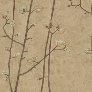 220026 / Van Gogh Museum / BN Wallcoverings