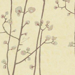 220025 / Van Gogh Museum / BN Wallcoverings