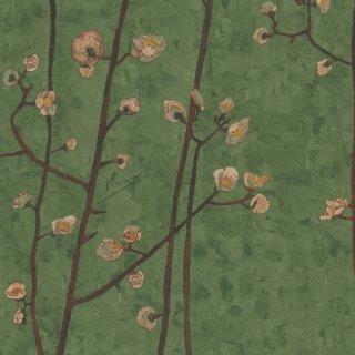 220024 / Van Gogh Museum / BN Wallcoverings