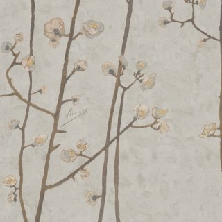 220022 / Van Gogh Museum / BN Wallcoverings