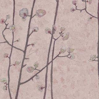 220021 / Van Gogh Museum / BN Wallcoverings