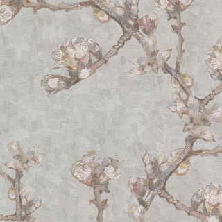 220012 / Van Gogh Museum / BN Wallcoverings