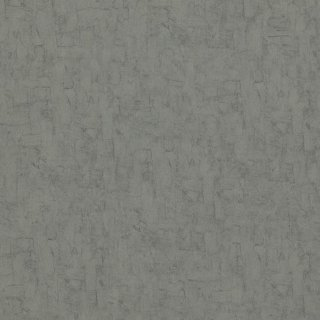17121 / Van Gogh Museum / BN Wallcoverings