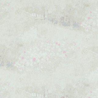 17212 / Van Gogh / BN Wallcoverings