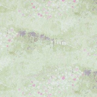 17211 / Van Gogh / BN Wallcoverings